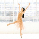 Chanmee Jeong Is Poised For The Lead Role In Roxey Ballet's CINDERELLA Photo
