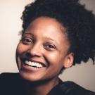 Cincinnati Opera Announces Gregory Spears + US Poet Laureate Tracy K. Smith's CASTOR & PATIENCE