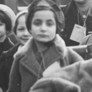 The New School And The Kindertransport Association Commemorate The Kindertransport Mo Photo