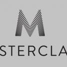Armin van Buuren's Masterclass on Dance Music Launches Today
