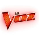 Becky G, Christian Nodal, Carlos Rivera and Prince Royce Join LA VOZ as Mentors Photo