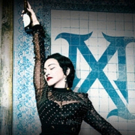 Madonna's Madame X Tour Announces Additional Shows in New York & Los Angeles Photo