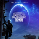 READY PLAYER ONE Invites You to Join The Leaderboard Sweepstakes