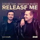 Darude Drops First Of Three Possible Eurovision Song Contest Entires On Armada Music