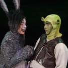 BWW Review: SHREK JR. at The Players Centre For The Performing Arts