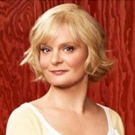 Gingold Theatrical Group to Honor Martha Plimpton and Tom Viola at 2018 Golden Shamro Photo