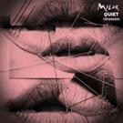 MILCK Unveils New Spanish Version of Viral Anthem QUIET