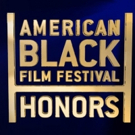 Writer and Actor Lena White To Present At the 2018 American Black Film Festival Honors