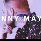 VIDEO: Benny Mayne Releases New Video for 'Bounce' Photo