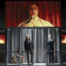 Red Bull Theater's THE WHITE DEVIL Opens Sunday Photo