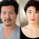 Complete Cast and Creative Team Announced for San Diego REP's production of Julia Cho Photo