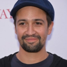 Lin-Manuel Miranda Calls for Federal Aid to Puerto Rico in New Column for The Washington Post