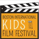 Boston International Kids Film Festival Kicks Off 11/2