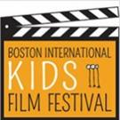 Boston International Kids Film Festival Kicks Off 11/2 Photo