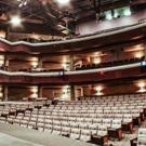 Arkansas Repertory Theatre Announces 2018-19 Season Photo