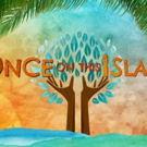 Andy Planck on the Fort Wayne premiere of ONCE ON THIS ISLAND at Three Rivers Music Theatre