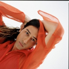 Kindness Shares New Single LOST WITHOUT Featuring Seinabo Sey