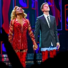 VIDEO: Watch Billy Porter and Stark Sands' Final Curtain Calls in KINKY BOOTS