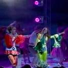 BWW TV : Broadway Beat - Mamma Mia's 5th/Heartbreak House