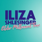 ILIZA Adds 2nd Show at Playhouse Square Photo