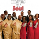 Masters Of Soul Comes To Milwaukee Photo