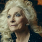 Judy Collins Returns To Cafe Carlyle, 3/27- 4/7
