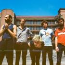 Pond's New Album TASMANIA Out Tomorrow, Listen Now