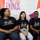 BWW Interview: The Cast of CANDLES IN THE DARK at Orlando Fringe