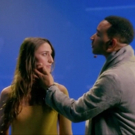 VIDEO: Everything's Alright! Watch Sara Bareilles & More Sing in New Promo for JESUS  Video