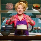 Review Roundup: What Did The Critics Think of MTC's THE CAKE, Starring Debra Jo Rupp?