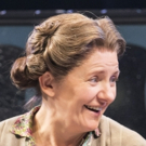 BWW Review: FLOWERS FOR MRS HARRIS, Chichester Festival Theatre