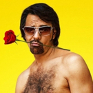 'How To Be A Latin Lover' Screens At The Granada Theatre