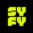 Syfy and Syfy Wire are New York Comic Con's Official Streaming Partner