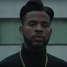 VIDEO: Check Out the New Teaser for Upcoming SUPERFLY Film