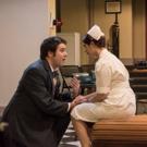 BWW Review: HARVEY at Phamaly Theatre Company Photo