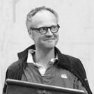 London Stage and Film Actor Alex Beckett Dies Photo