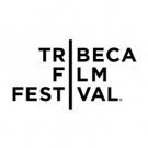 The 2018 Tribeca Film Festival Will Open 17th Edition With World Premiere of LOVE, GILDA Documentary