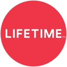 Lifetime to Debut New Special 13 SONS & PREGNANT