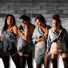 The Bridge (Teatro Latino) Theatre Company Presents WOMEN ON THE VERGE
