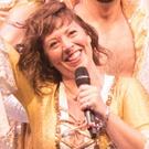 BWW Review: MAMMA MIA at New Theatre Restaurant