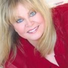 Sally Struthers and Joyce Reehling Headline LOVE, LOSS, AND WHAT I WORE Photo