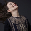 MEREDITH MONK: A CELEBRATION SERVICE Comes To Missoula