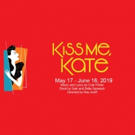 Skylight Music Theatre Extends KISS ME, KATE; Full Cast and Creative Photo