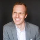 Shakespeare Festival St. Louis Announces New Executive Producer