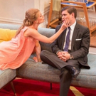 The Old Globe's BAREFOOT IN THE PARK Extends Again Thru SEPTEMBER 16