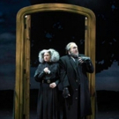 BWW Reviews: BASKERVILLE in New Haven