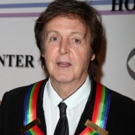 Paul McCartney To Release Four 2018 Edition Catalogue Reissues Via MPL/Capitol Photo