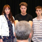 THE DIRECTOR Makes its Australian Premiere Photo