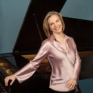 Gifted Pianist Orli Shaham Joins Eric Jacobsen And The Orlando Philharmonic To Celebr Photo