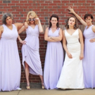 Flat Rock Playhouse Presents ALWAYS A BRIDESMAID